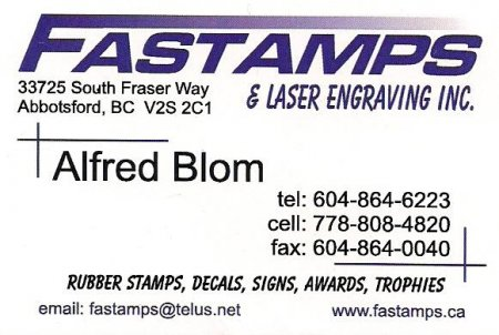 Cash loan bronx ny image 5