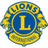 2008-LionLogo2c_thumb[1]