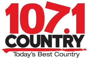 Country1071-Logo013-pantone1797c