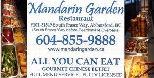 MandarinGarden
