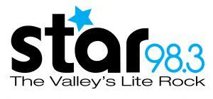 STAR983-logo2011