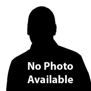 no_photo_male